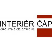 INTERIER ČÁP kuchyňské studio