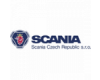 Scania Finance Czech Republic, spol. s r.o.
