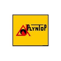 Plyntop - Jaromír Bašta