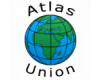 Atlas Union, s.r.o.