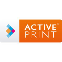 ACTIVEPRINT s.r.o.