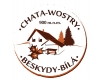 CHATA-WOSTRY