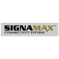 Signamax, a.s.