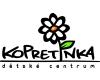 Dětské centrum Kopretinka
