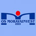 OS Moravainvest s.r.o.