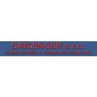 DANZINGER s.r.o.