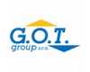 G.O.T. group s.r.o.