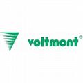 VOLTMONT spol. s r.o.