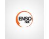 ENSOnet, s.r.o.