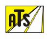 ATS-Stavební stroje, s.r.o.