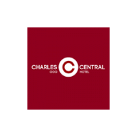 Hotel Charles Central ***
