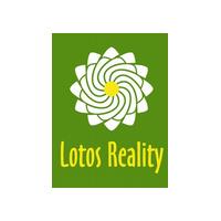 Lotos Reality v.o.s.