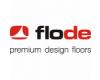 FLODE premium design floors, s.r.o.