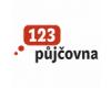 123 services, s.r.o.