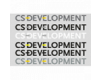 CS Development, s.r.o.