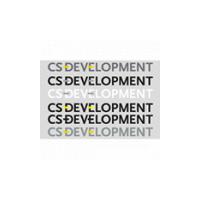CS Development, s.r.o.