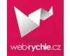 WEB-RYCHLE.CZ
