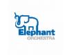 Elephant Orchestra, s.r.o.