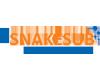 ESnakesub - potápěčské vybavení