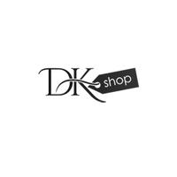 DKshop.cz