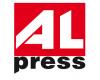 ALPRESS, společnost s ručením omezeným - e-shop