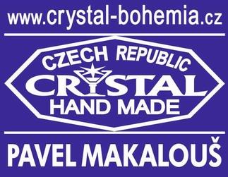 CRYSTAL – Pavel Makalouš