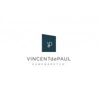 Kamenárstvo sv. Vincenta de Paul s.r.o.