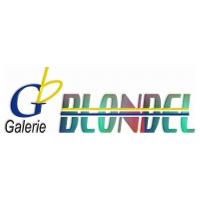 Květoslava Koubová – GALERIE BLONDEL