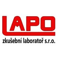 LAPO zkušební laboratoř s.r.o.