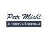 Autobusová doprava – Petr Michl