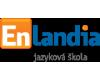 Enlandia - Jazyková škola