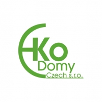 EKO - DOMY Czech s. r. o.