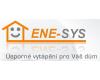 ENE-SYS s. r. o.