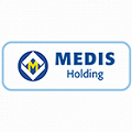 MEDIS Holding a.s.