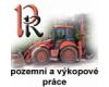 Petrůsek - Slávsky s.r.o.