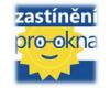 PRO - OKNA
