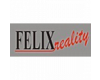 Felix reality