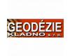 Geodézie Kladno, s.r.o.
