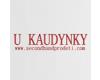 U Kaudynky