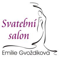 Svatební dům Emílie Gvoždíková