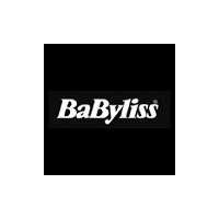 Babyliss-cz.cz