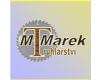 Miroslav Marek - MTM
