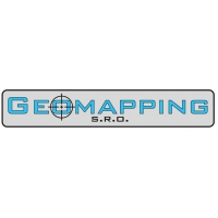 Geomapping s.r.o.