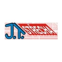J. T. STŘECHA s.r.o.