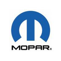 MOPAR – originální díly