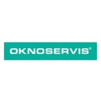 OKNOSERVIS s.r.o.