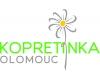 Mateřská škola a školní jídelna Kopretinka Olomouc,s.r.o.