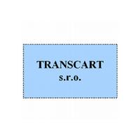 TRANSCART s.r.o.
