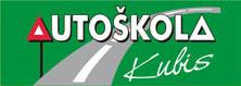 Autoškola Brno Ing. Milan Kubis