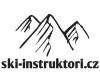 Ski-instruktori.cz